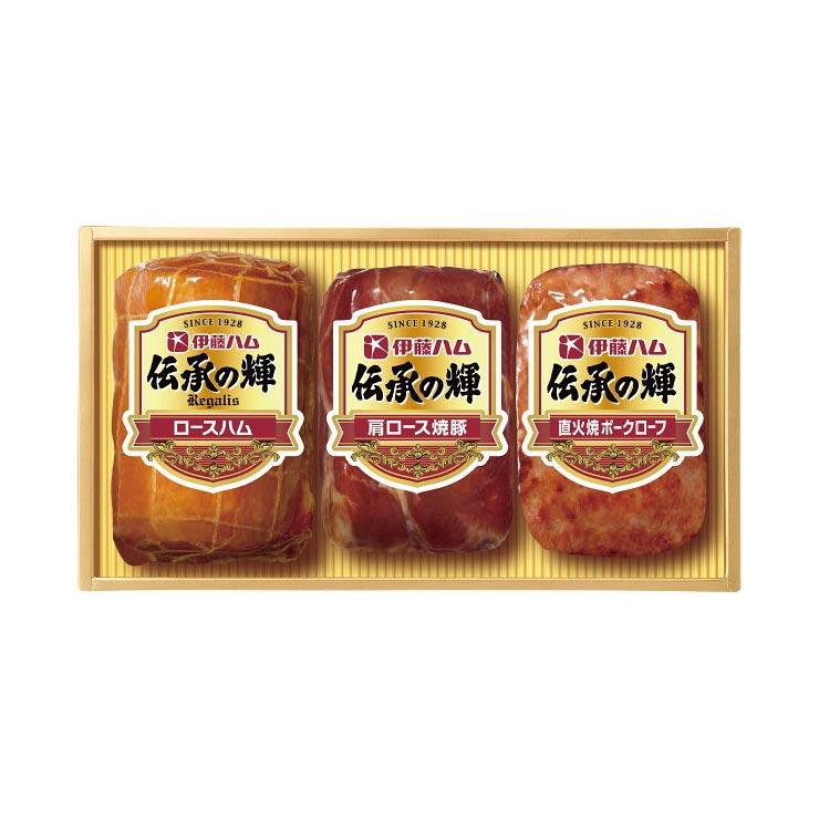 【送料無料】伊藤ハムギフト IS−352 の商品画像