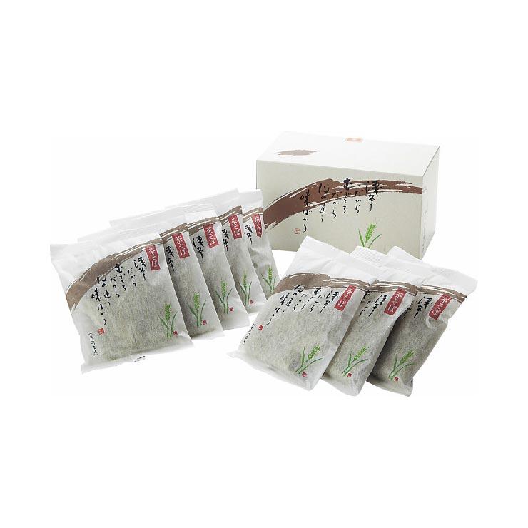 【送料無料】浅草むぎとろの茶そば  の商品画像