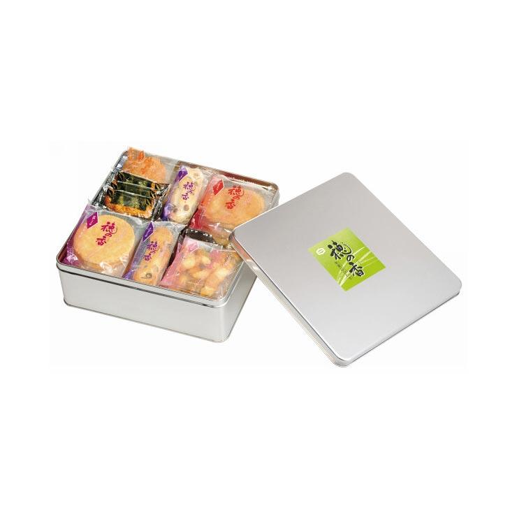 【送料無料】亀田 穂の香 穂の香10 の商品画像