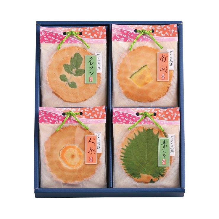 【送料無料】森白製菓 蓬莱の里 3799 の商品画像