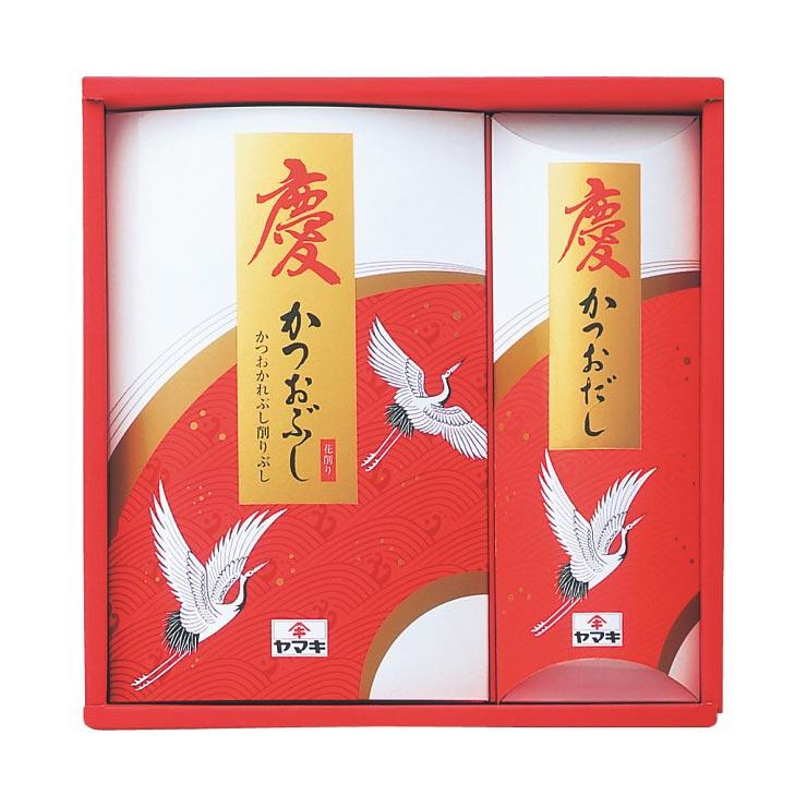【送料無料】ヤマキ かつおパック詰合せ HN−150N の商品画像