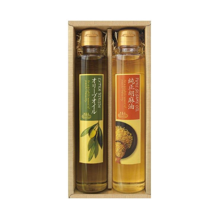 【送料無料】純生搾り クッキングオイルセレクション BR−20 の商品画像