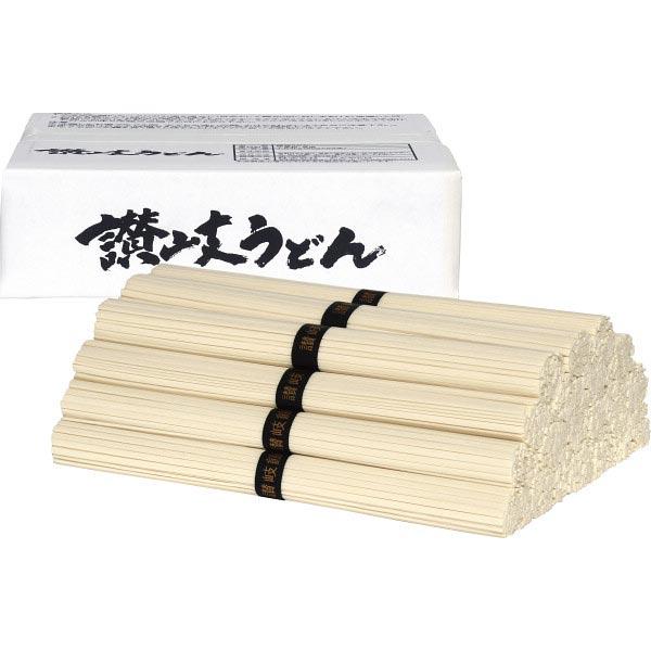【送料無料】讃岐うどん(お得用) の商品画像