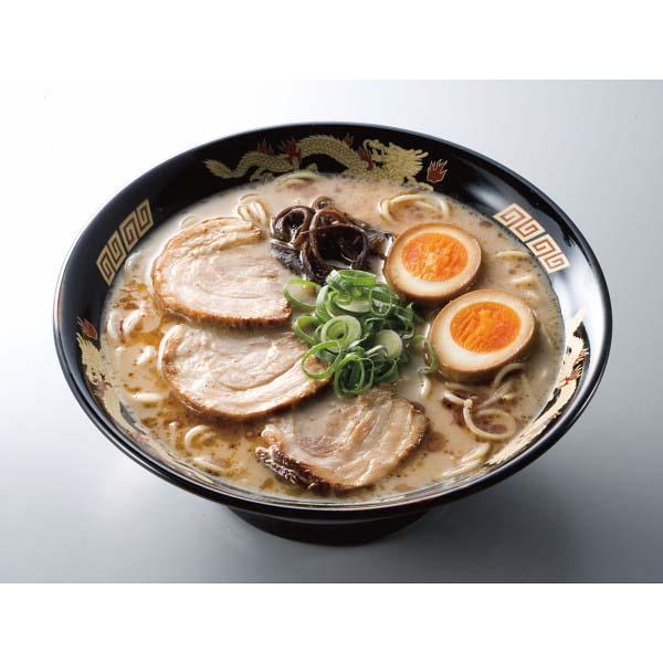 熊本ラーメン(15食・くまモンパッケージ) の商品画像