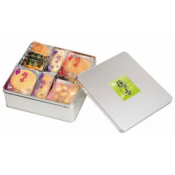 亀田製菓 亀田 穂の香 穂の香10 の商品画像