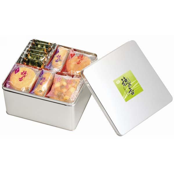 亀田製菓 亀田 穂の香 穂の香15  の商品画像