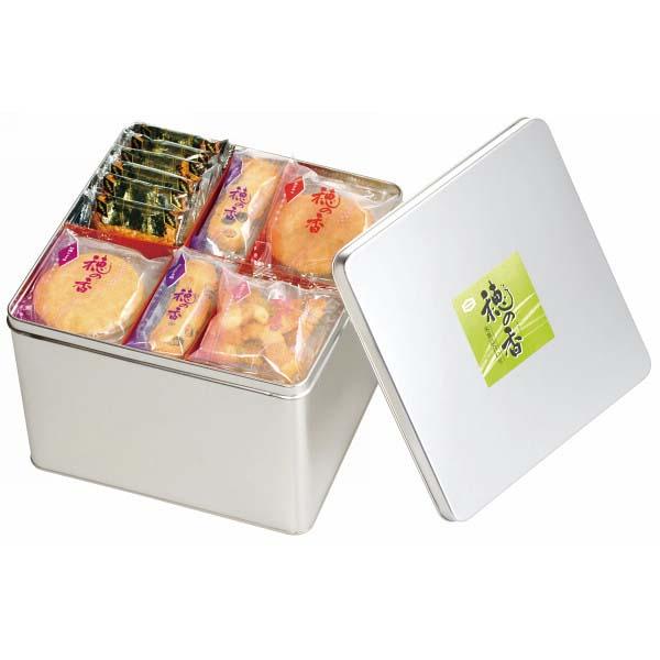 亀田製菓 亀田 穂の香 穂の香20  の商品画像