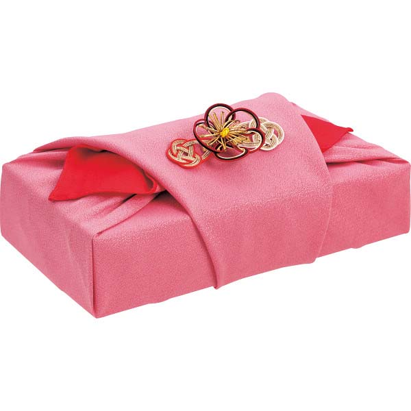 ちきり ひびき 桜色 の商品画像