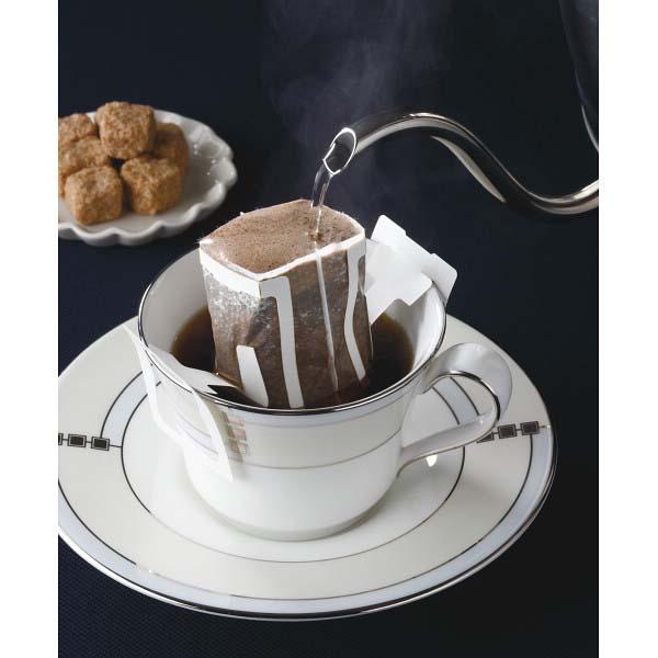 UCC カフェインレスドリップコーヒーギフト YDC-12HS の商品画像