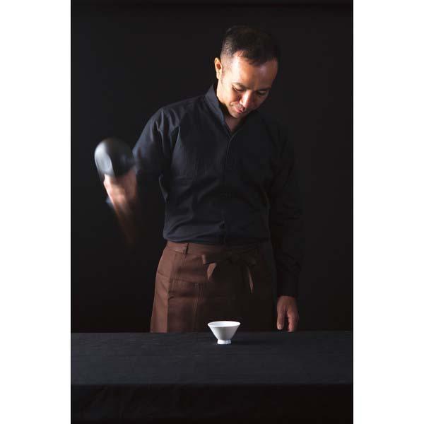 最高位十段監修 銘茶ギフト SRS-50  の商品画像