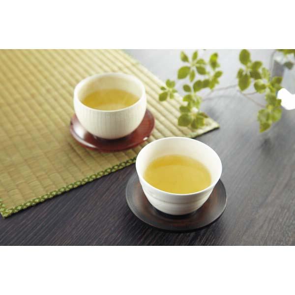 静岡銘茶詰合せ SMK-202 の商品画像