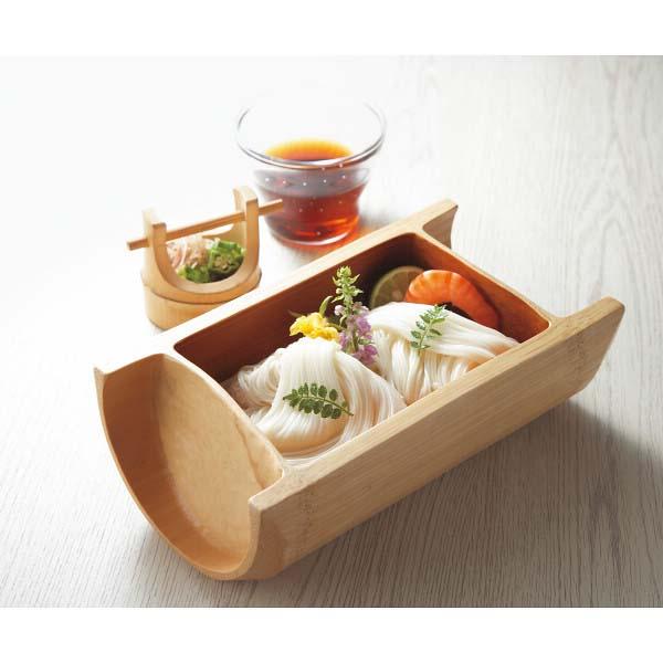 手延素麺 揖保乃糸 特級品 BH-25 の商品画像