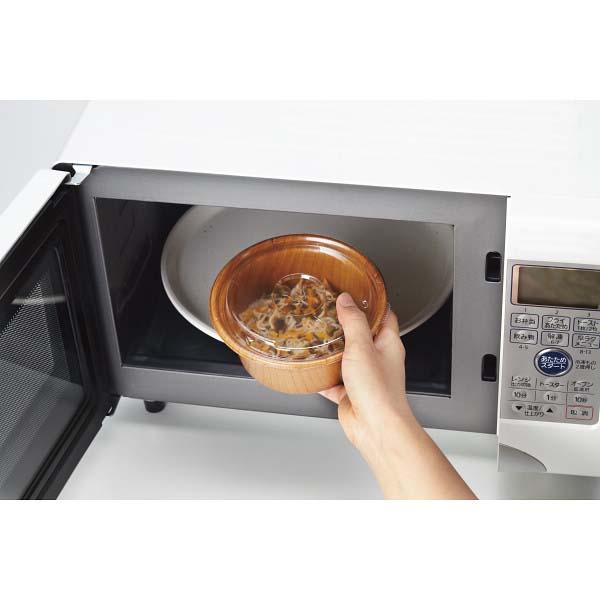 レンジで簡単調理!4種の炊き込みごはんセット B-4 の商品画像