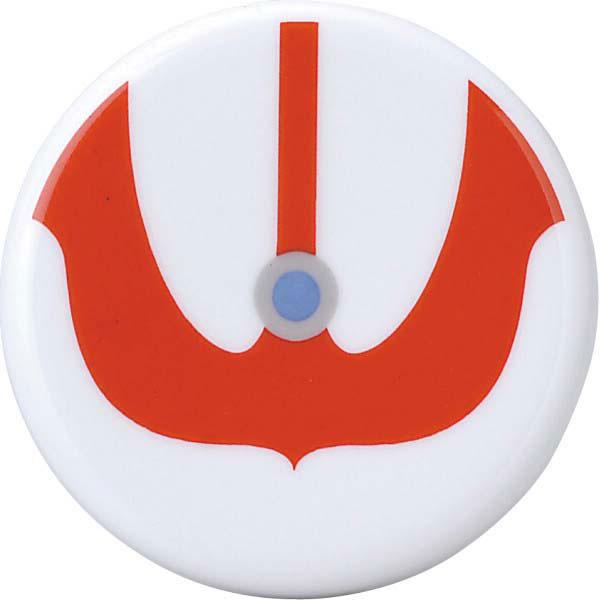 ウルトラモンスターズ フタ付マグカップ ウルトラマン の商品画像
