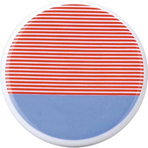 ウルトラモンスターズ フタ付マグカップ バルタン星人 の商品画像