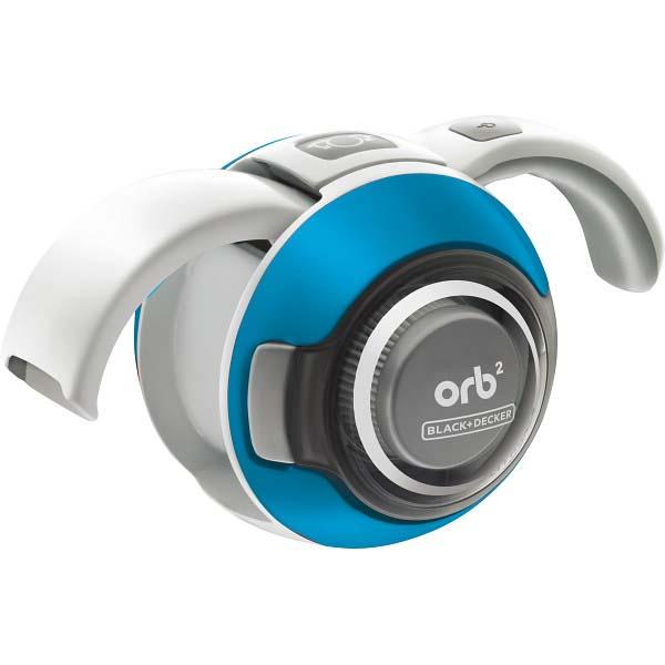 リチウムオーブ ブルー ORB36LB の商品画像