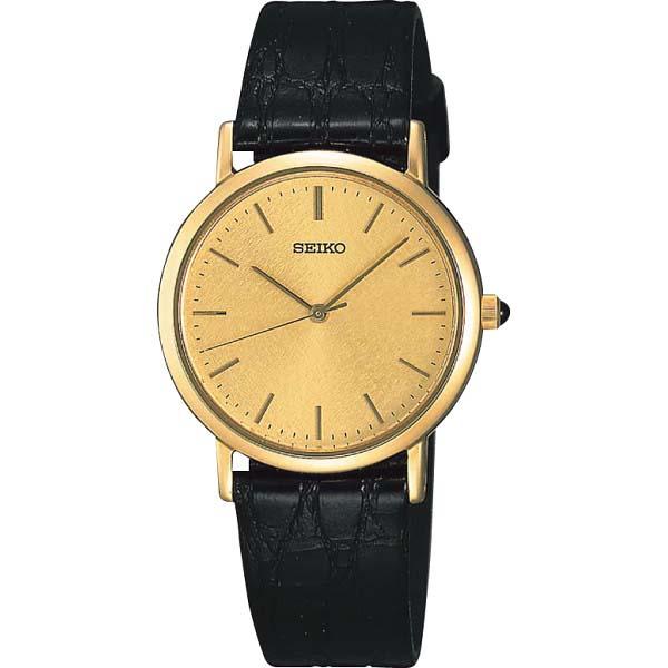 セイコー 腕時計 メンズ SZLJ155 の商品画像
