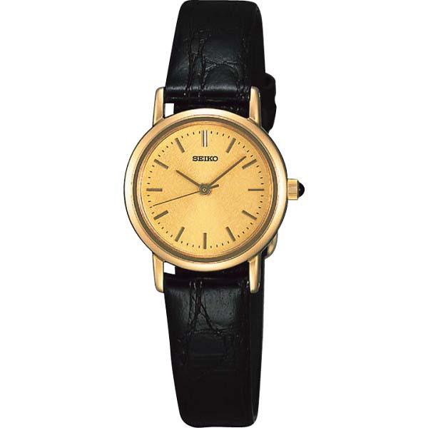 セイコー 腕時計 レディース SZPW076 の商品画像
