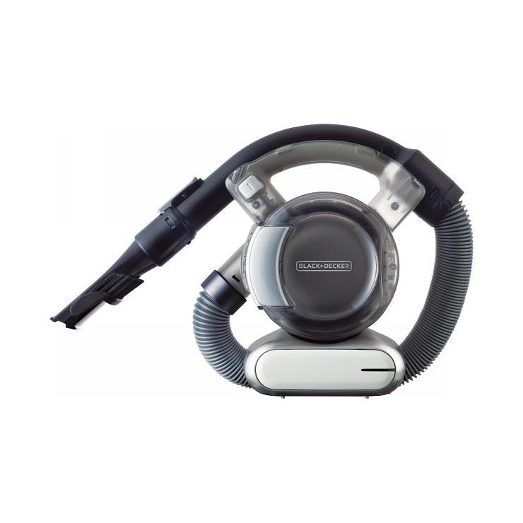 ブラック+デッカー フロアフレキシー�U PD1810LI の商品画像