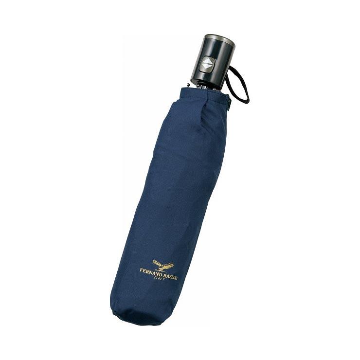 フェルナンド・ラジーニ  男女兼用 自動開閉ミニ傘 FR‐3000 の商品画像