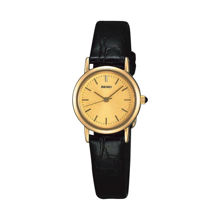 セイコー レディース腕時計 SZPW076 の商品画像