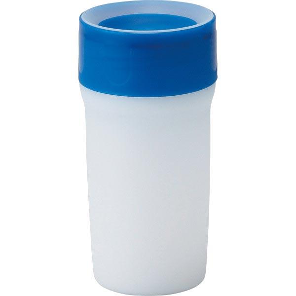 ライトカップブルー 12440002 の商品画像
