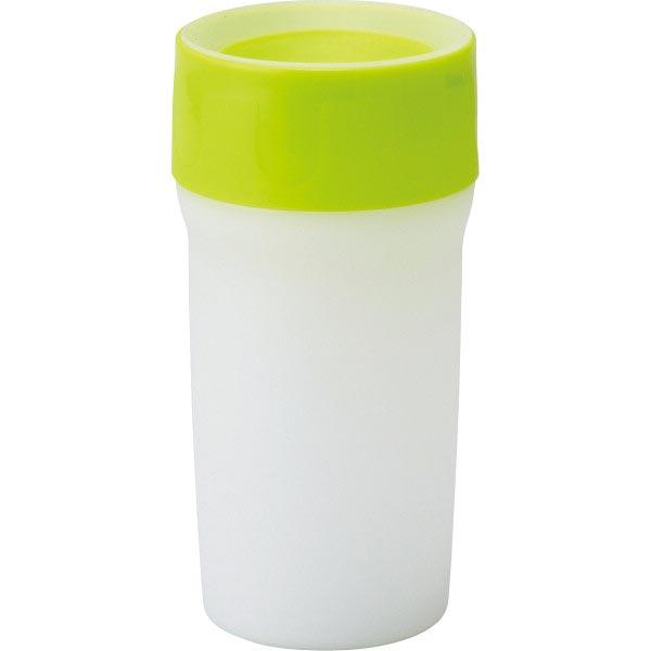 ライトカップネオングリーン 12440003 の商品画像